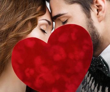 20 cosas que fortalecerán su relación