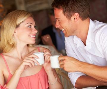 5 consejos de citas que cambiarán dramáticamente tu vida amorosa