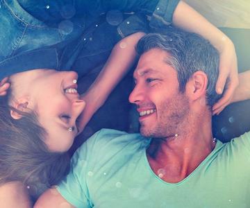 7 maneras en que las relaciones cambian entre los 20 y los 30 años de edad