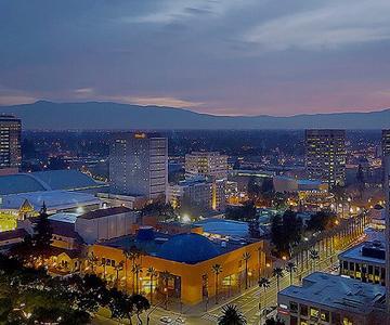 ¿Buscando Ideas para Citas en San José? Consulte nuestra lista