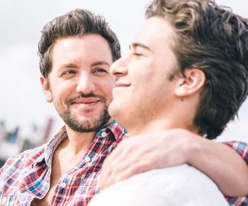Consejos de citas para hombres gays que pueden ser utilizados por todo el mundo