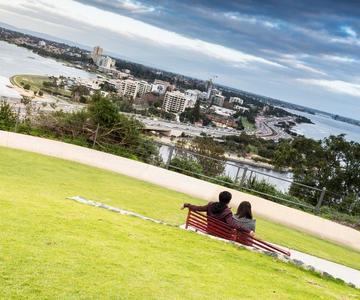 Cosas que debes saber sobre las citas en Perth, Australia