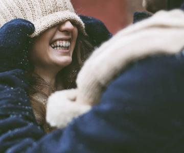Echa un vistazo a estos 10 lugares en Cincinnati para conocer a Flirty Singles!