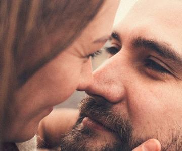 El secreto 80/20 que usted debe saber para que su relación sea más feliz