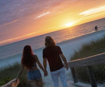 Fechas divertidas en Hialeah, FL para cualquier pareja