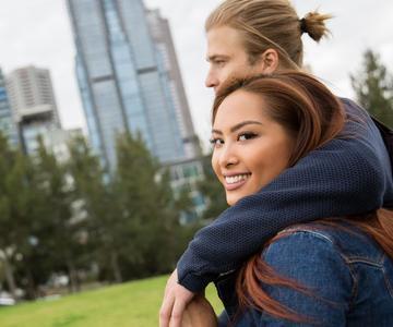 Ideas románticas para citas en Melbourne