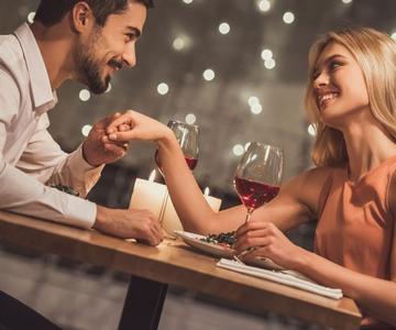 Las mejores maneras de recuperar a tu ex-novia