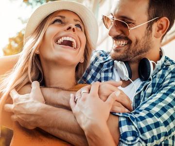 Lo que los hombres prefieren en las mujeres. La Verdad Simple