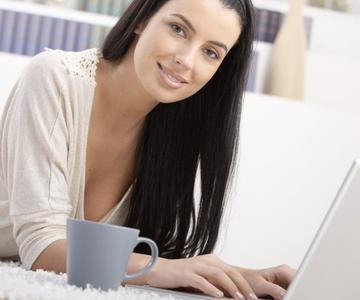 Miedos a las citas en línea y cómo abordarlas