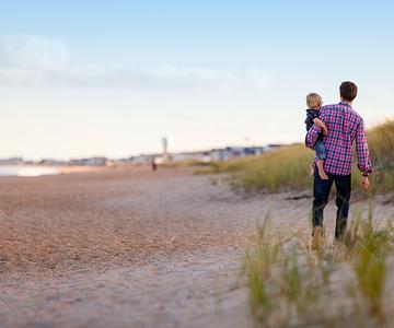 Salir con un padre soltero: Lo que un padre soltero quiere en una novia