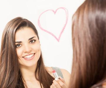 ¿Por qué es importante la autoestima para una relación duradera?