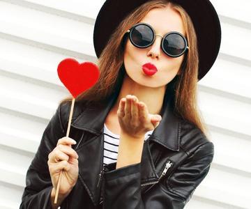 ¿Qué quieren los hombres en una relación? Secretos que las mujeres quieren saber