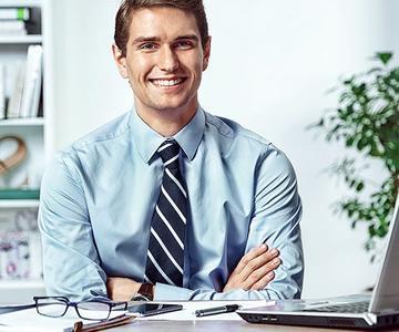 Salir con un adicto al trabajo: Lo que necesita saber