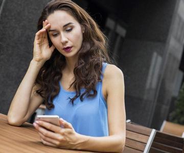 Tomando un descanso: ¿Debo hacer clic en Pausa para salvar mi relación?
