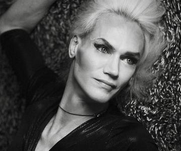 ¿Cuál es la diferencia entre transgénero y transexual?