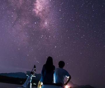 Zodiac Citas - Utilice las estrellas para hacer de su cita un éxito!