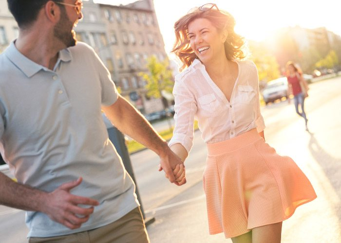 Dosbarrios dating app