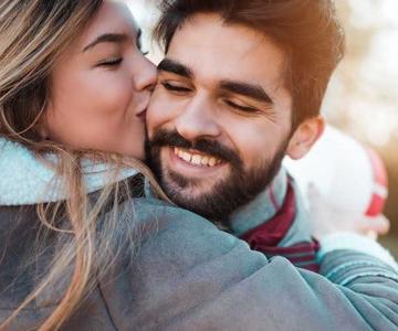 Consejos de Relación para Hombres: Reglas para las citas que debes seguir