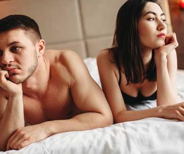 Creo que soy asexual, pero ¿qué significa realmente asexual?