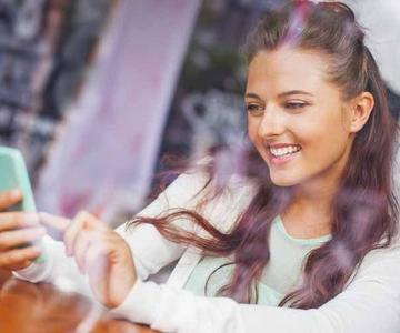 Los mejores consejos para citas en línea para las mujeres de mensajería