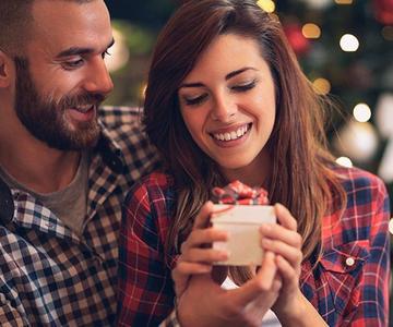 Regalos ideales para tu nueva novia, perfectos para cualquier ocasión