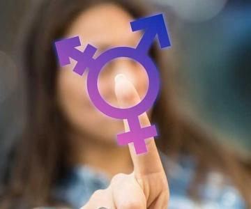 ¿Cuál es su sexualidad u orientación sexual?