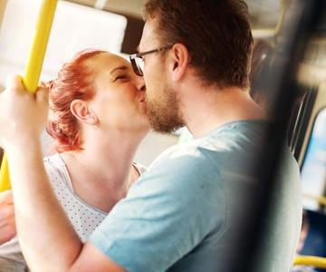 La diferencia entre el amor y el afecto