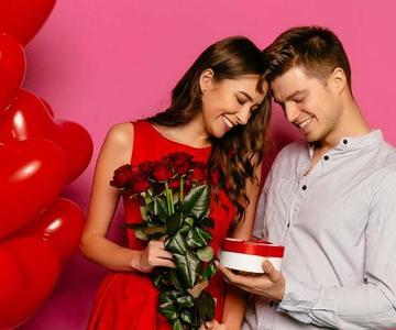 Maneras de sorprender a una chica este día de San Valentín