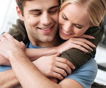¿Qué es el Amor? Definimos el amor y su significado
