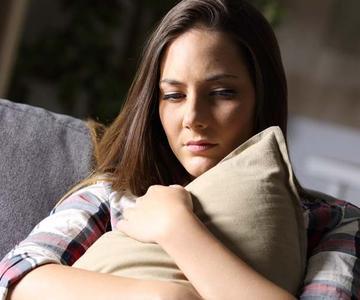 5 consejos principales sobre cómo sobrevivir a una ruptura