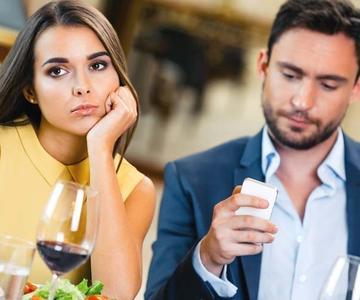 Aburrimiento en la relación y cómo arreglarla