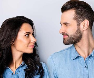 Los Beneficios de Reflejar el Comportamiento en las Relaciones