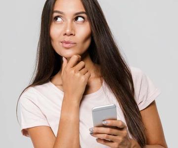 Qué enviar mensajes de texto después de una primera cita
