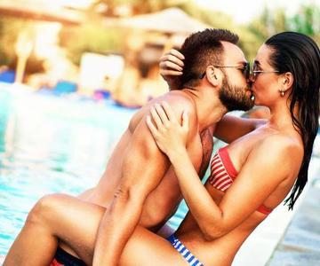 Por qué debería tener unas vacaciones: al menos una en su vida