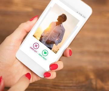 La psicología detrás de la yesca y por qué la gente prefiere los sitios de citas