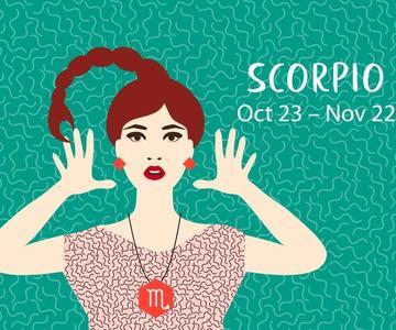 Sorpio Love Horóscopo y Cómo fechar Escorpiones