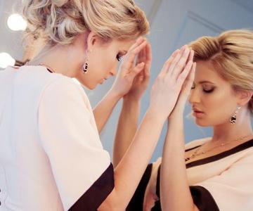 ¿Su baja autoestima dificulta las citas?