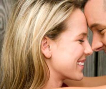 10 maneras de ganar en las relaciones