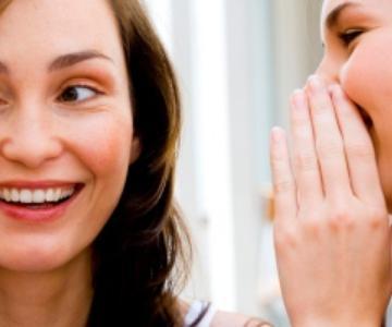 10 Secretos de las relaciones que todo el mundo debería conocer