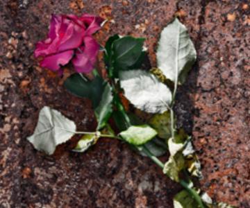 10 trágicas historias de amor