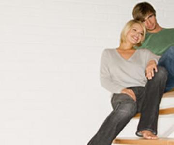 3 Señales de que no debes casarte