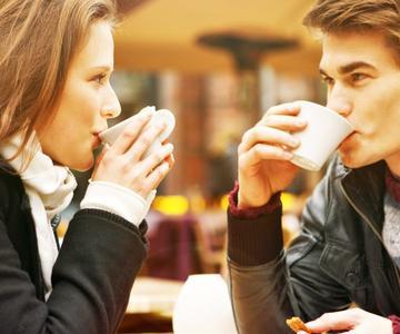 4 maneras de hacer que el noviazgo cristiano sea mucho más fácil
