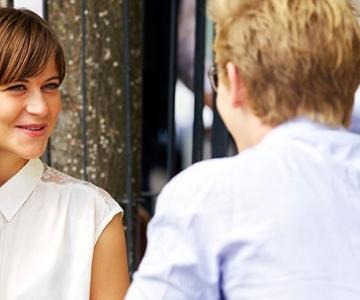4 maneras de liberar tu tiempo para las citas