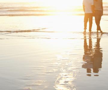 5 consejos para los solteros cristianos que vuelven a entrar en la escena de las citas