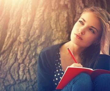 5 Consejos para manejar bien el rechazo para los cristianos