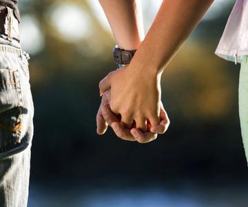 5 cosas que debes saber sobre los sitios de citas serias