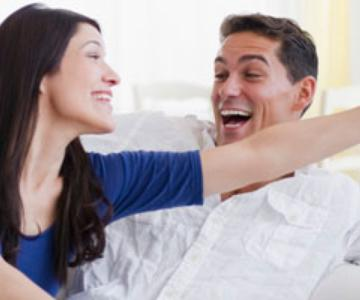 5 cosas que los hombres realmente quieren pero no te las dicen