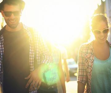 5 formas gratuitas de arreglar su juego de citas