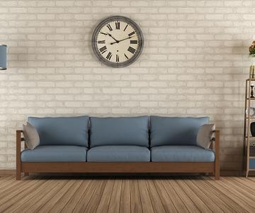 5 formas gratuitas de arreglar tu casa para esa fecha tan importante