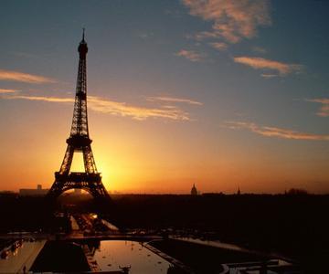 5 Preguntas sobre encuentros en Francia